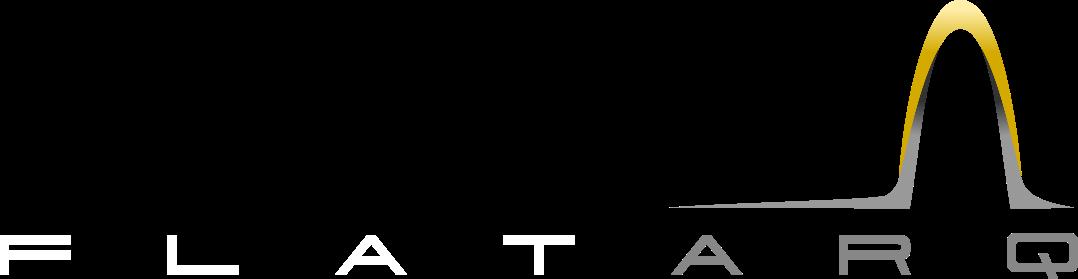 Flat Arq LLC
